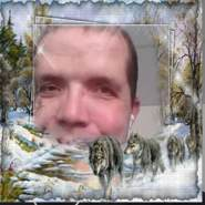enormebitedecheval04's profile photo