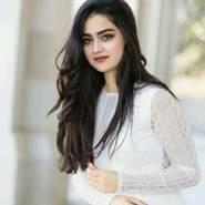 humak67's profile photo