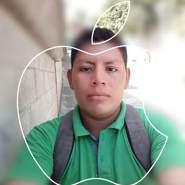 eduardoh661918's profile photo