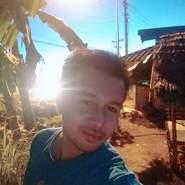 somchay66's profile photo