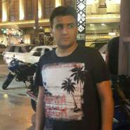 hosseinh305500's profile photo