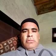 israelr504933's profile photo
