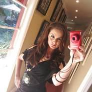 liza718's profile photo