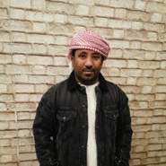 salmana455191's profile photo