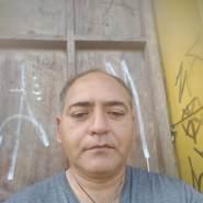 miguelangelmeirelles's profile photo