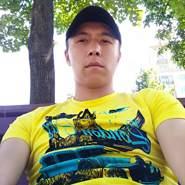 faraj40's profile photo