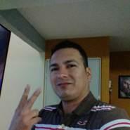 efrainc405306's profile photo