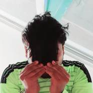 loverb522022's profile photo
