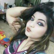 sadaa62's profile photo