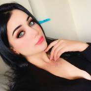 mohammada4384's profile photo