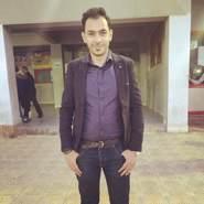 mahmoudgamal304992's profile photo
