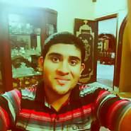 syeds965208's profile photo