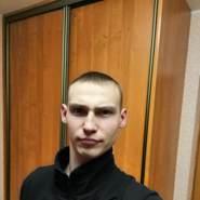 aleksandr607441's profile photo