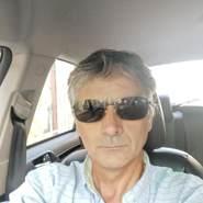 julior388's profile photo