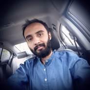 zeeshans558516's profile photo