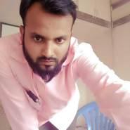abduls587015's profile photo