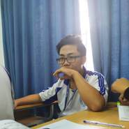 ngot250825's profile photo