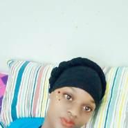 lushanap's profile photo