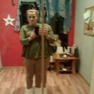 ola123450's profile photo