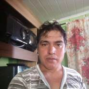odairf891398's profile photo