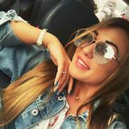 carmel832065's profile photo