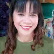 ammes44's profile photo