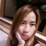 userhu62038's profile photo