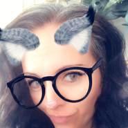 deannajema8's profile photo