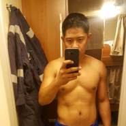 jeric49's profile photo