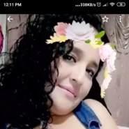blanca325's profile photo