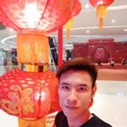 user_wn4582's profile photo