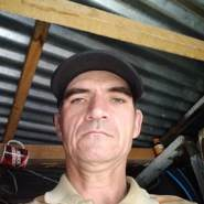williamr18120's profile photo