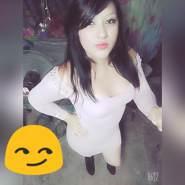 manzanita934766's profile photo