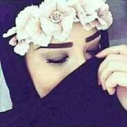 esterl420784's profile photo