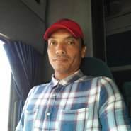 byronl123883's profile photo