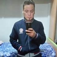 hectora317995's profile photo