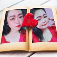 tans259's profile photo