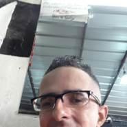 jorgem671889's profile photo