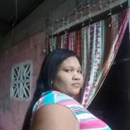 diegor400406's profile photo