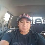 juat137's profile photo