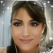 milusek882034's profile photo