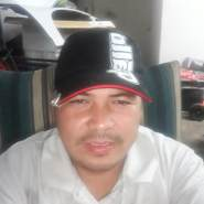 pabloz8's profile photo