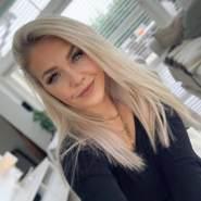 maryt04's profile photo
