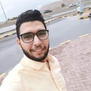 businessm245350's profile photo