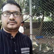 shafaithh's profile photo