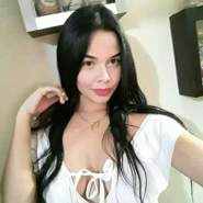 isabellac81029's profile photo