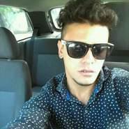 tonyyh437658's profile photo