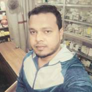 ahmedalom140's profile photo