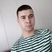 user_mlauz36's profile photo