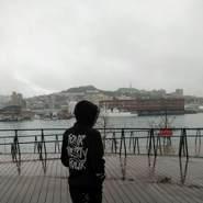 rico295's profile photo